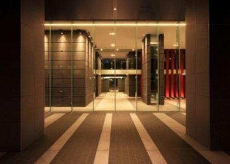 タワーコート北品川 Building Image6