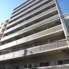 エクセル茗荷谷 建物画像6
