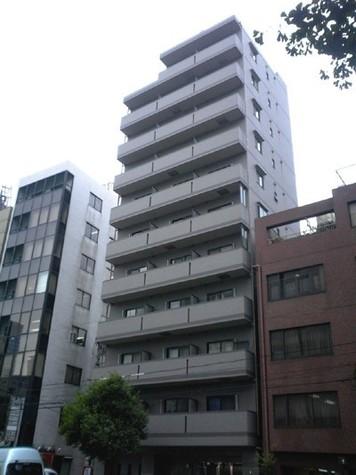 ロイヤルガーデン妻恋坂 建物画像6