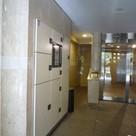 セザールスカイタワー銀座東 建物画像6