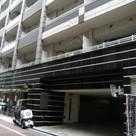 アーバンステージ日本橋横山町 建物画像6