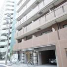 パレステュディオ神田EAST 建物画像6