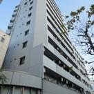KDX文京千石レジデンス(旧ジョイシティ千石) 建物画像6