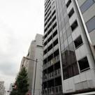 岩本町 4分マンション 建物画像6