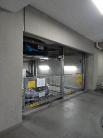 ガーラ・ステーション菊川 建物画像6