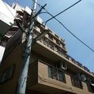 コスモシティ文京 建物画像6
