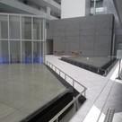 ザ・晴海レジデンス 建物画像6