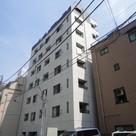 レアシス秋葉原 建物画像6