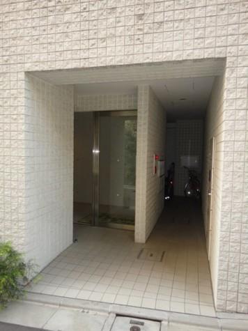 コンフォール門前仲町 建物画像6