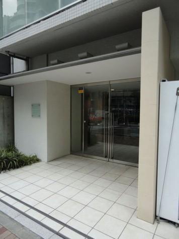 KWレジデンス新川Ⅱ 建物画像6