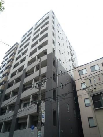 フォレシティ神田多町 建物画像6
