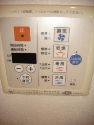 ドゥーエ五反田(旧デュオステージ五反田) 建物画像6