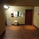 半蔵門 2分マンション 建物画像6