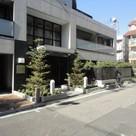 アクシス若松町【AXIS若松町】 建物画像6