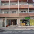 KDXレジデンス御徒町(旧ヒューマンハイム御徒町) 建物画像6