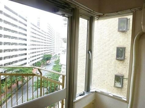 東京ベイビュウ 建物画像6