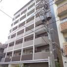 サンライズレジデンス 建物画像6