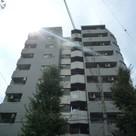 パークサイド小石川植物園 建物画像6