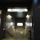 レフィール日本橋本町 建物画像6