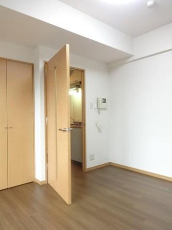 エクセリア新宿第3 建物画像6