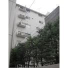 フラワーヒル目黒 建物画像6