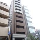 KWレジデンス半蔵門 建物画像6