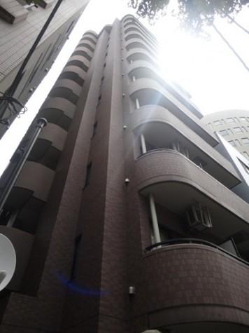 菱和パレス音羽 建物画像6