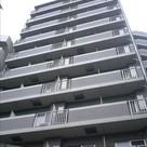 菱和パレス護国寺駅前 建物画像6
