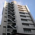 VIVRE(ヴィーヴ)本郷 建物画像6