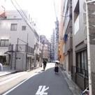 長谷部ビル 建物画像6