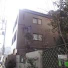 ル・モン小石川 建物画像6
