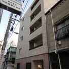 ヴィラ銀座福運館 建物画像6