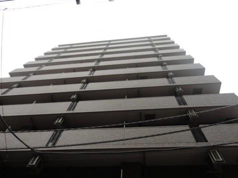 サンスタレ西浅草 建物画像6