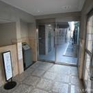 菱和パレス駒沢大学 建物画像6