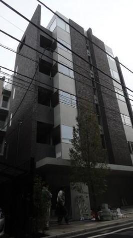 Casa Albore(カーサ アルボーレ) 建物画像6