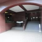 パレロワイヤル六番町 建物画像6