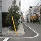パークアクシス上野 建物画像6