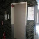 中目黒コーポラス 建物画像6