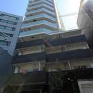ヒューリックレジデンス駒込 建物画像6