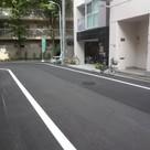 View Terrace 日本橋 建物画像6