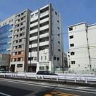 AYG(エー・ワイ・ジー) 建物画像6