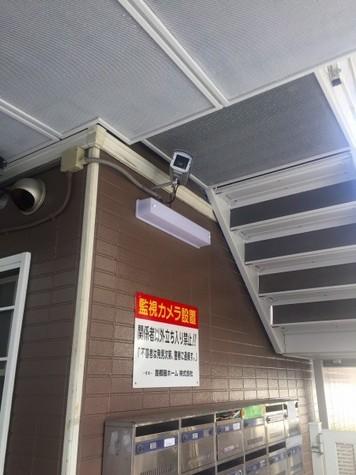 コトー三田 建物画像6