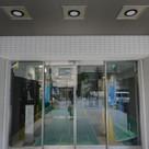 プレシス東神田 建物画像6