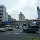 カスタリア北上野(旧ニューシティレジデンス上野タワー) 建物画像6