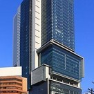 渋谷ヒカリエまで606m