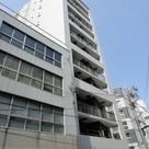 ライジングプレイス秋葉原 建物画像6
