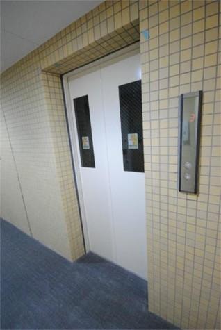 PREMIUM CUBE大崎(プレミアムキューブ大崎) 建物画像6