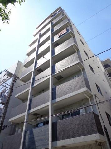 プレール・ドゥーク東陽町 建物画像6