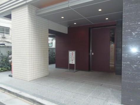 アンビックス神田 建物画像6