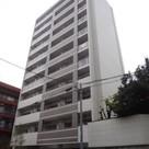 パークアクシス両国 建物画像6
